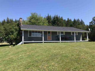 Photo 1: 9292 Highway 7 in Stillwater: 303-Guysborough County Residential for sale (Highland Region)  : MLS®# 201920033