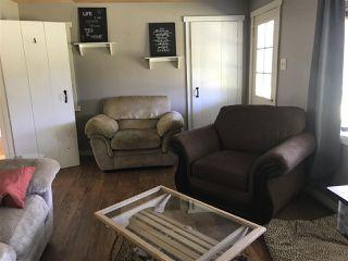 Photo 8: 9292 Highway 7 in Stillwater: 303-Guysborough County Residential for sale (Highland Region)  : MLS®# 201920033