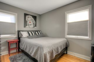 Photo 13: 116 Sunnyside Boulevard in Winnipeg: Woodhaven Single Family Detached for sale (5F)  : MLS®# 1925320