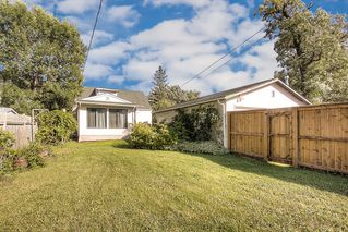 Photo 3: 116 Sunnyside Boulevard in Winnipeg: Woodhaven Single Family Detached for sale (5F)  : MLS®# 1925320