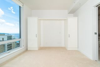 "Photo 4: 4007 1283 HOWE Street in Vancouver: Yaletown Condo for sale in ""The Tate Downtown"" (Vancouver West)  : MLS®# R2403881"