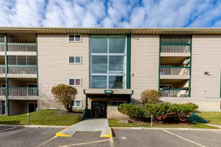 Main Photo: 109 1624 48 Street in Edmonton: Zone 29 Condo for sale : MLS®# E4177499