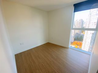 """Photo 7: 2006 89 NELSON Street in Vancouver: Yaletown Condo for sale in """"THE ARC"""" (Vancouver West)  : MLS®# R2415689"""