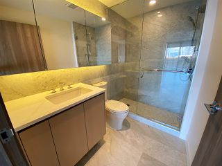 """Photo 13: 2006 89 NELSON Street in Vancouver: Yaletown Condo for sale in """"THE ARC"""" (Vancouver West)  : MLS®# R2415689"""