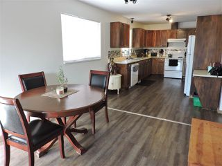 Photo 5: 33136 BEST AVENUE in Mission: Mission BC House for sale : MLS®# R2416401