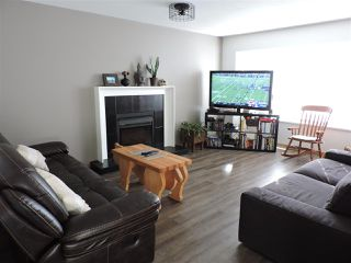 Photo 6: 33136 BEST AVENUE in Mission: Mission BC House for sale : MLS®# R2416401