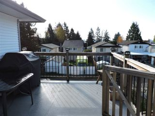 Photo 7: 33136 BEST AVENUE in Mission: Mission BC House for sale : MLS®# R2416401