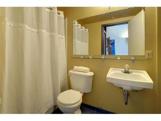 Photo 10: 411 237 4TH Ave E in Vancouver East: Home for sale : MLS®# V949617