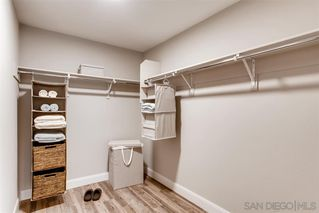 Photo 20: PACIFIC BEACH Apartment for rent : 2 bedrooms : 4275 Mission Bay Dr #319 in San Diego