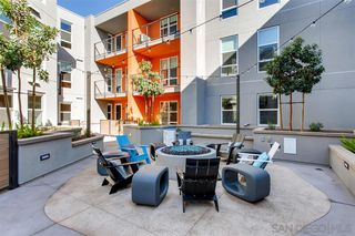 Photo 24: PACIFIC BEACH Condo for rent : 2 bedrooms : 4275 Mission Bay Dr #319 in San Diego
