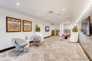 Photo 5: PACIFIC BEACH Condo for rent : 2 bedrooms : 4275 Mission Bay Dr #319 in San Diego