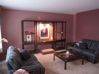 """Photo 3: 26 12296 224 Street in Maple Ridge: East Central Townhouse for sale in """"The Colonial"""" : MLS®# R2430767"""