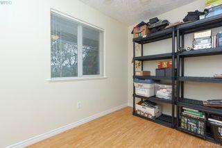 Photo 25: 554 Selwyn Oaks Place in VICTORIA: La Mill Hill Single Family Detached for sale (Langford)  : MLS®# 420538