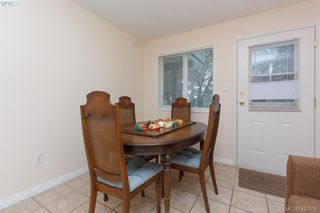 Photo 22: 554 Selwyn Oaks Place in VICTORIA: La Mill Hill Single Family Detached for sale (Langford)  : MLS®# 420538