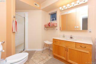 Photo 26: 554 Selwyn Oaks Place in VICTORIA: La Mill Hill Single Family Detached for sale (Langford)  : MLS®# 420538