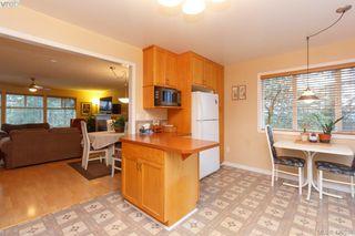 Photo 10: 554 Selwyn Oaks Place in VICTORIA: La Mill Hill Single Family Detached for sale (Langford)  : MLS®# 420538