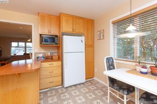 Photo 11: 554 Selwyn Oaks Pl in VICTORIA: La Mill Hill House for sale (Langford)  : MLS®# 832289