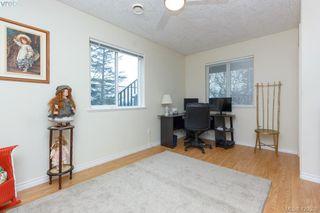 Photo 20: 554 Selwyn Oaks Pl in VICTORIA: La Mill Hill House for sale (Langford)  : MLS®# 832289