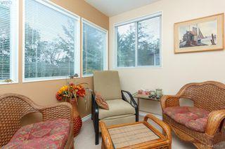 Photo 15: 554 Selwyn Oaks Place in VICTORIA: La Mill Hill Single Family Detached for sale (Langford)  : MLS®# 420538