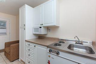 Photo 24: 554 Selwyn Oaks Place in VICTORIA: La Mill Hill Single Family Detached for sale (Langford)  : MLS®# 420538