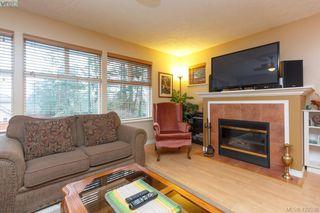 Photo 6: 554 Selwyn Oaks Place in VICTORIA: La Mill Hill Single Family Detached for sale (Langford)  : MLS®# 420538