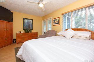 Photo 14: 554 Selwyn Oaks Place in VICTORIA: La Mill Hill Single Family Detached for sale (Langford)  : MLS®# 420538