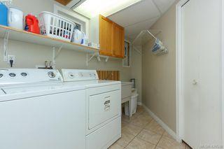Photo 27: 554 Selwyn Oaks Place in VICTORIA: La Mill Hill Single Family Detached for sale (Langford)  : MLS®# 420538