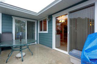 Photo 34: 554 Selwyn Oaks Pl in VICTORIA: La Mill Hill House for sale (Langford)  : MLS®# 832289