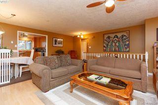 Photo 5: 554 Selwyn Oaks Pl in VICTORIA: La Mill Hill House for sale (Langford)  : MLS®# 832289