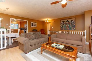 Photo 5: 554 Selwyn Oaks Place in VICTORIA: La Mill Hill Single Family Detached for sale (Langford)  : MLS®# 420538