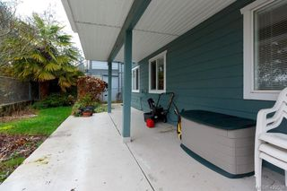Photo 28: 554 Selwyn Oaks Place in VICTORIA: La Mill Hill Single Family Detached for sale (Langford)  : MLS®# 420538