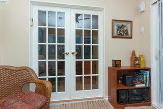 Photo 16: 554 Selwyn Oaks Place in VICTORIA: La Mill Hill Single Family Detached for sale (Langford)  : MLS®# 420538