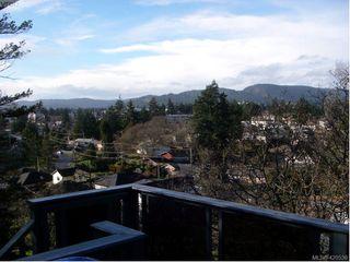Photo 35: 554 Selwyn Oaks Pl in VICTORIA: La Mill Hill House for sale (Langford)  : MLS®# 832289