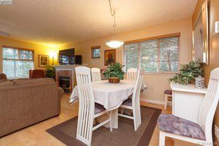 Photo 7: 554 Selwyn Oaks Pl in VICTORIA: La Mill Hill House for sale (Langford)  : MLS®# 832289