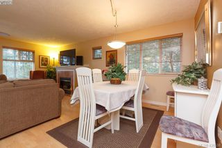 Photo 7: 554 Selwyn Oaks Place in VICTORIA: La Mill Hill Single Family Detached for sale (Langford)  : MLS®# 420538