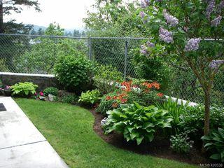 Photo 31: 554 Selwyn Oaks Pl in VICTORIA: La Mill Hill House for sale (Langford)  : MLS®# 832289