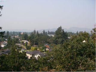 Photo 32: 554 Selwyn Oaks Pl in VICTORIA: La Mill Hill House for sale (Langford)  : MLS®# 832289