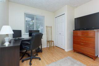 Photo 21: 554 Selwyn Oaks Place in VICTORIA: La Mill Hill Single Family Detached for sale (Langford)  : MLS®# 420538
