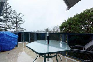Photo 33: 554 Selwyn Oaks Place in VICTORIA: La Mill Hill Single Family Detached for sale (Langford)  : MLS®# 420538