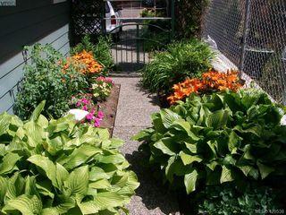 Photo 36: 554 Selwyn Oaks Pl in VICTORIA: La Mill Hill House for sale (Langford)  : MLS®# 832289