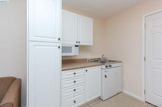 Photo 23: 554 Selwyn Oaks Place in VICTORIA: La Mill Hill Single Family Detached for sale (Langford)  : MLS®# 420538