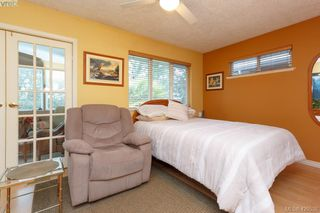 Photo 13: 554 Selwyn Oaks Place in VICTORIA: La Mill Hill Single Family Detached for sale (Langford)  : MLS®# 420538