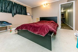 Photo 17: 526 SOMERSET Street in North Vancouver: Upper Lonsdale House for sale : MLS®# R2434481
