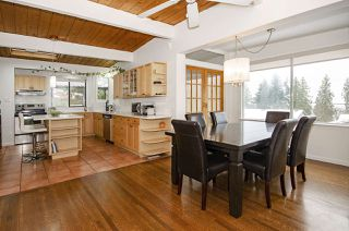 Photo 5: 526 SOMERSET Street in North Vancouver: Upper Lonsdale House for sale : MLS®# R2434481
