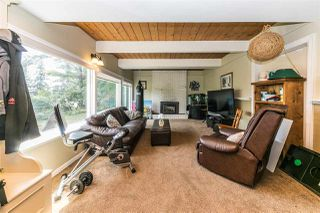 Photo 14: 526 SOMERSET Street in North Vancouver: Upper Lonsdale House for sale : MLS®# R2434481