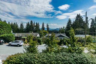 Photo 18: 526 SOMERSET Street in North Vancouver: Upper Lonsdale House for sale : MLS®# R2434481
