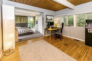 Photo 9: 526 SOMERSET Street in North Vancouver: Upper Lonsdale House for sale : MLS®# R2434481