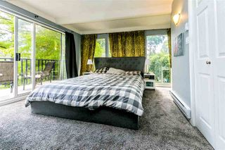 Photo 8: 526 SOMERSET Street in North Vancouver: Upper Lonsdale House for sale : MLS®# R2434481