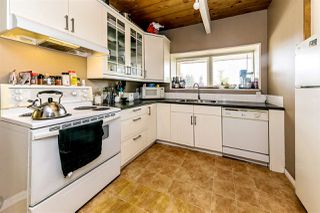 Photo 16: 526 SOMERSET Street in North Vancouver: Upper Lonsdale House for sale : MLS®# R2434481