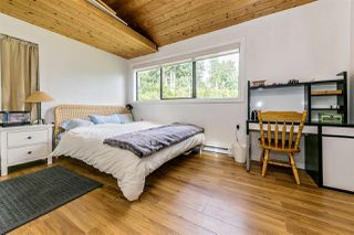 Photo 10: 526 SOMERSET Street in North Vancouver: Upper Lonsdale House for sale : MLS®# R2434481